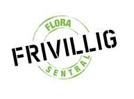Flora Frivilligsentral.jpg