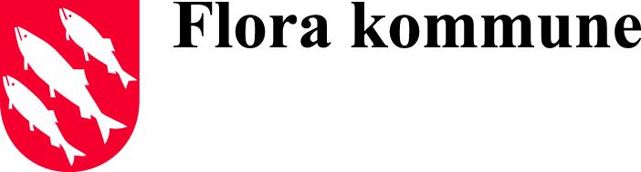 Flora kommune.1 linje.cmyk.jpg