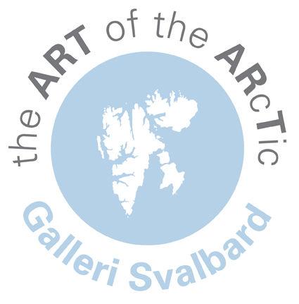 Galleri Svalbard_NY_72dpi