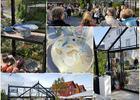 Vestby kulturskoles høstutstilling 30.09.2017