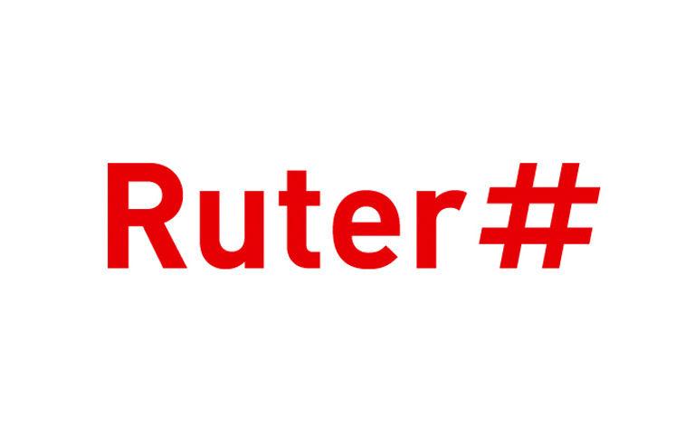 Ruter logo