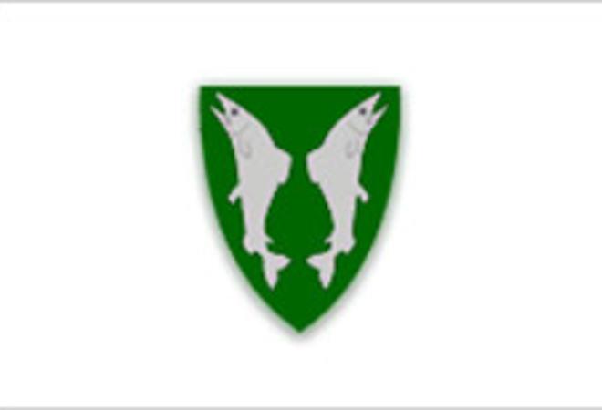 Nordreisa kommune logo til nyheter kan brukes