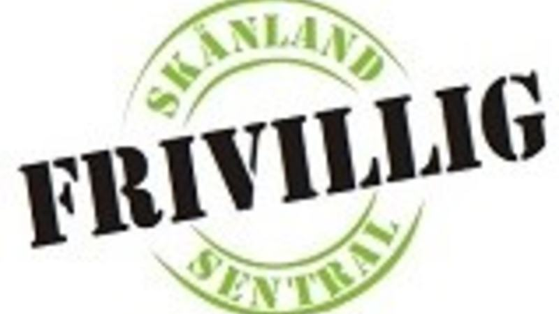 frivillig logo