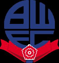 Bolton_Wanderers_FC_logo