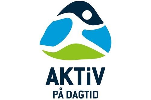 LOGO AktivPaaDagtid_500x333