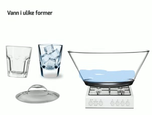 vann[1]