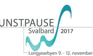 Logo Kunstpause 17