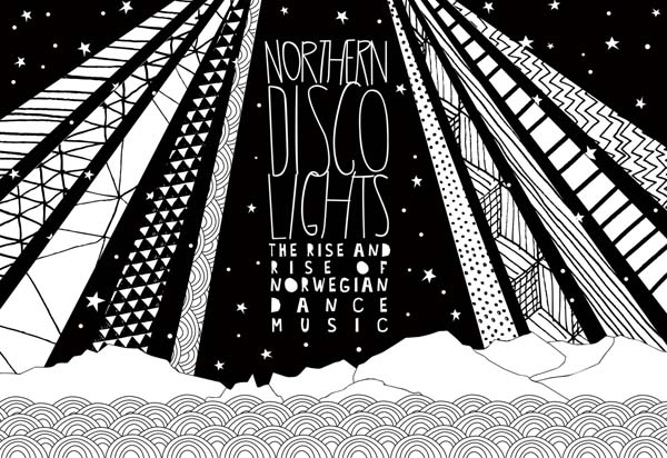 Northern Disco Lights1.jpg