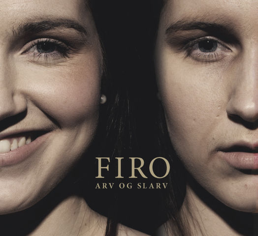 Arv og Slarv - FIRO, Etnisk musikklubb