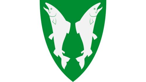 NK Logo - wide_500x281
