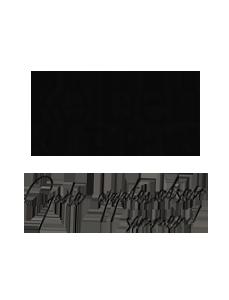 logo_jubileum.png