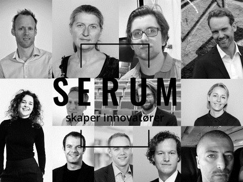 serum[1].png