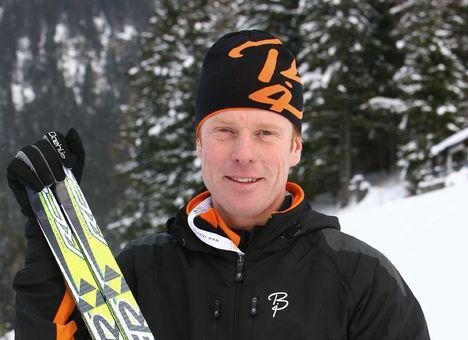 Les records de victoires en coupe du monde de ski de fond ski - Coupe du jura ski de fond ...