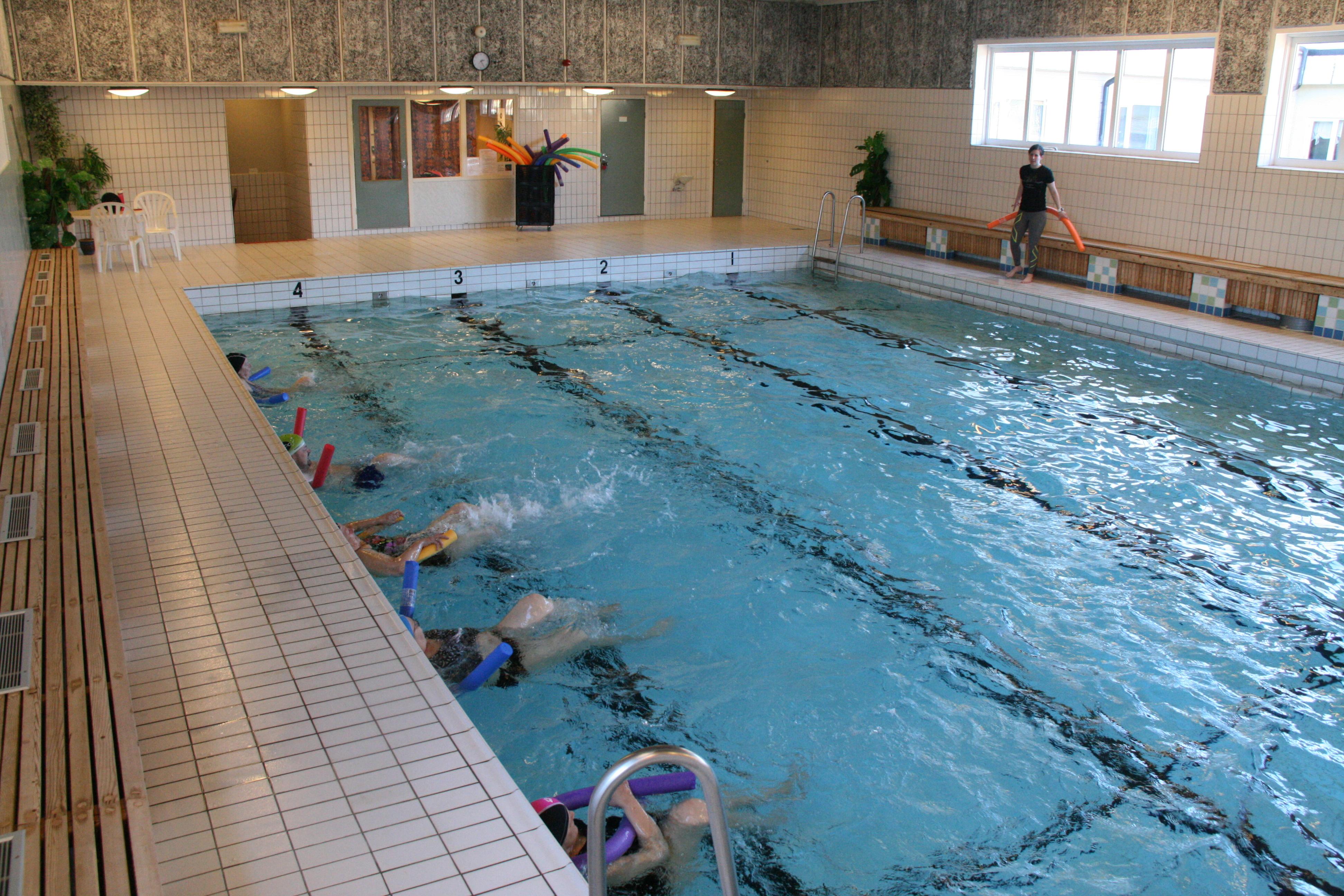 Svømming.jpg