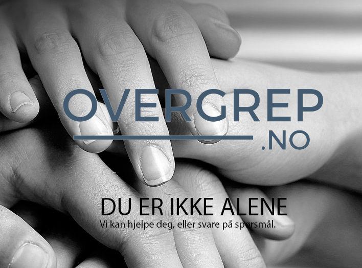 overgerp_no