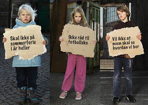 Barnefattigdom.jpg