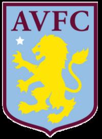 Aston_villa_logo16