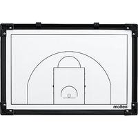 basket_tavle