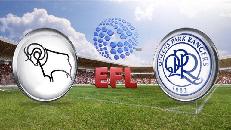 skysports-derby-qpr-queens-park-rangers-efl-football_3919710