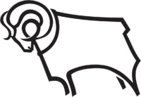 1200px-Derby_County_crest