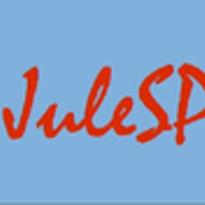 Bilde logo JuleSPREK 2016_250x88