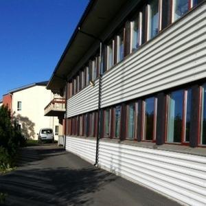 Kvæfjordheimen