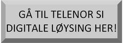 Knapp Telenor