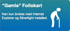 Gamle_Follokart.png