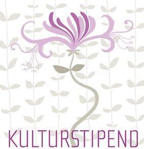 Kulturstipend_web[1].jpg