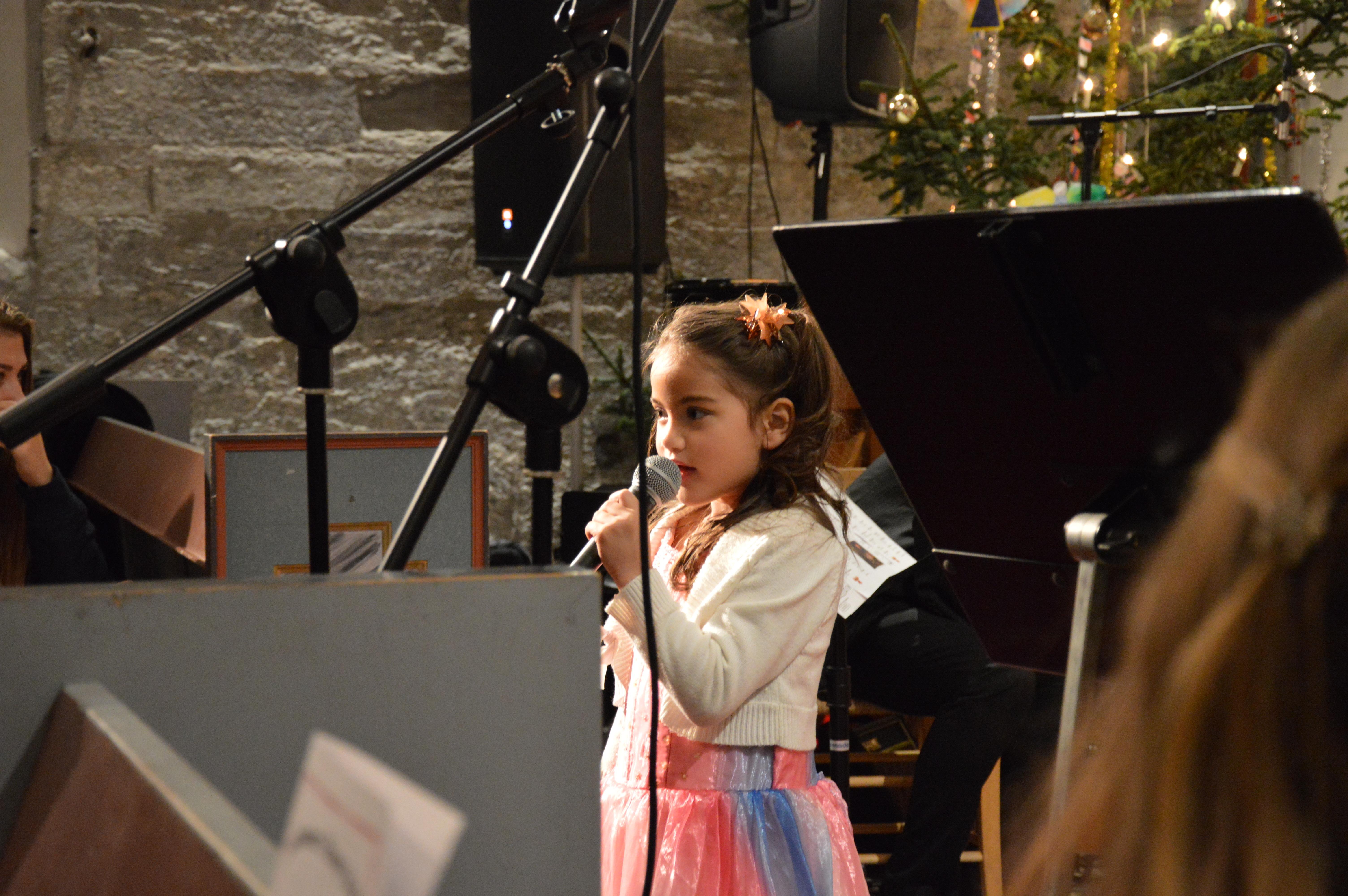 Julekonsert 2017_Johanna