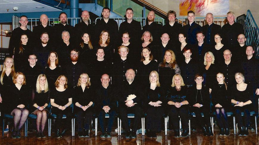 Bilde for Kolben WEB - konsert 06