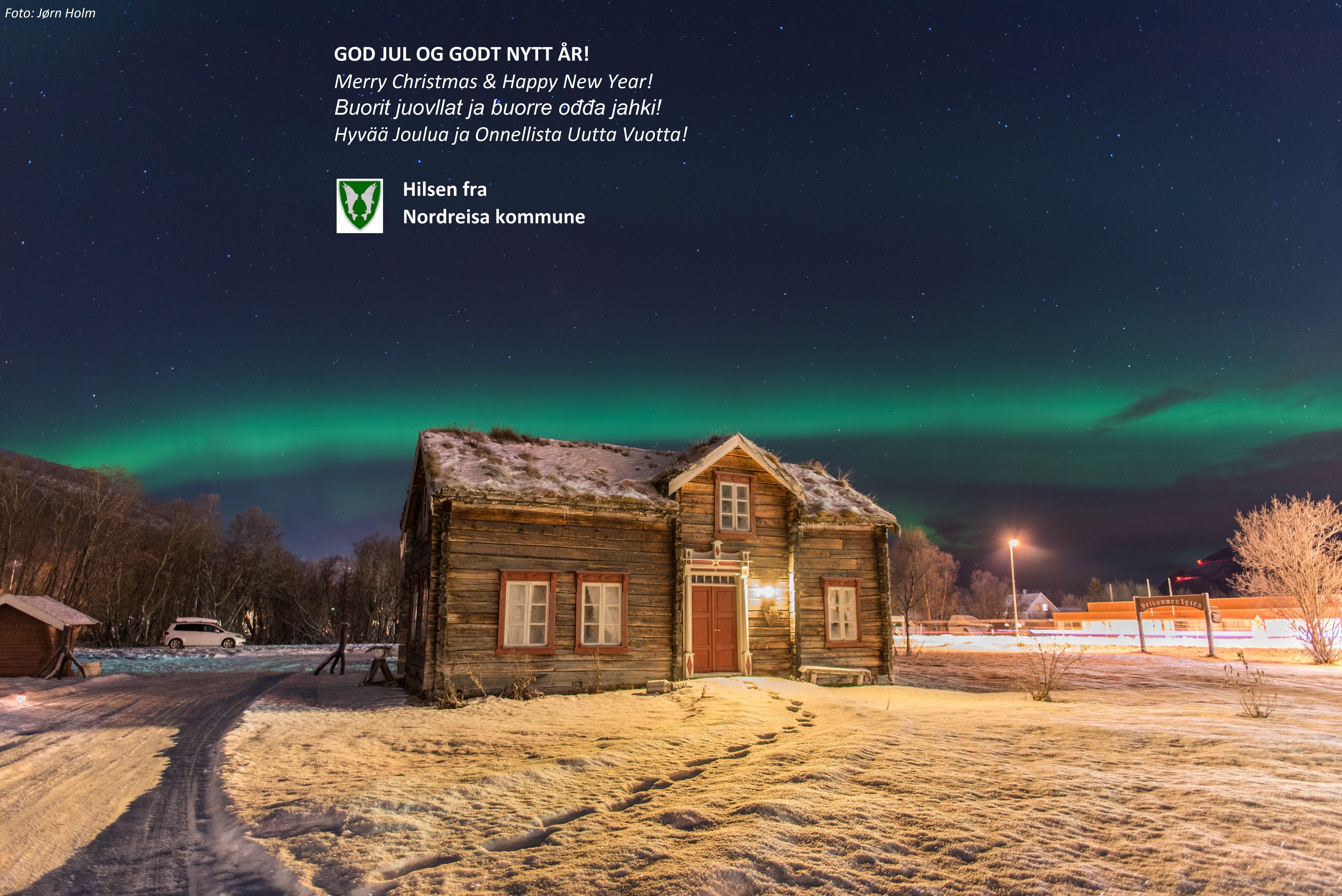 Julehilsen fra Nordreisa kommune 2017.jpg