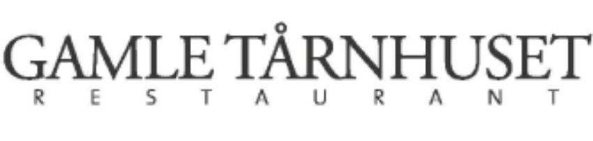 medium_tarnhuset.png