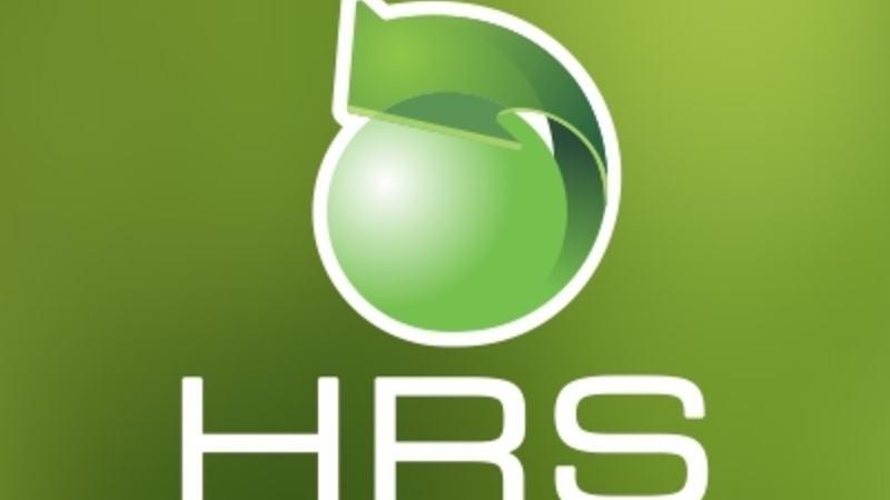 HRS_BILDE_Nyhetsartikkel
