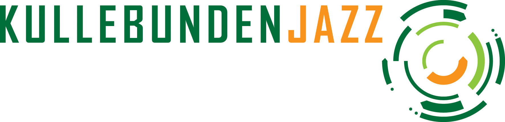 Kullebunden Jazz logo