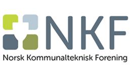 NKF logo org