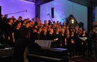 Julekonsert Skøyeren 2017  (1)
