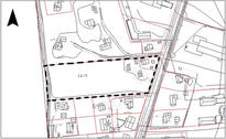 Kart til annonse_Varsel om oppstart_Hansvoll_500x307
