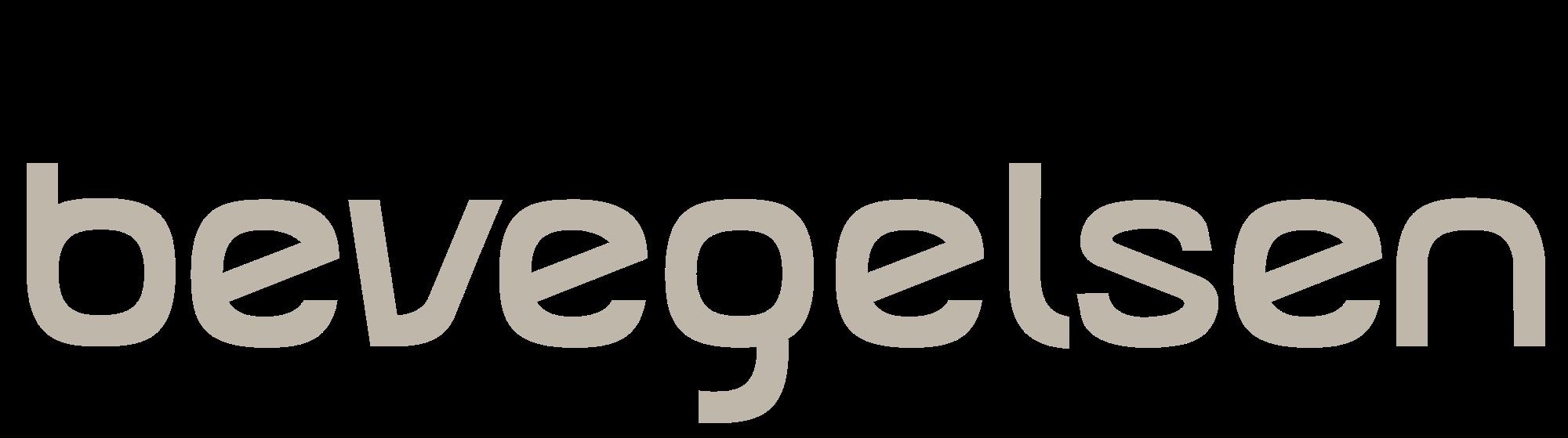 Europabevegelsen - Logo