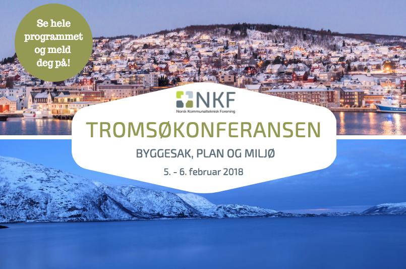 Tromsøkonferansen 3.png