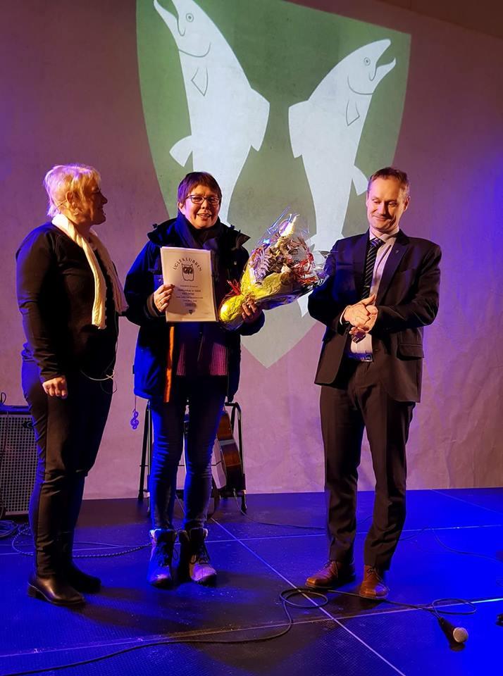 Ugleprisen 2017.jpg
