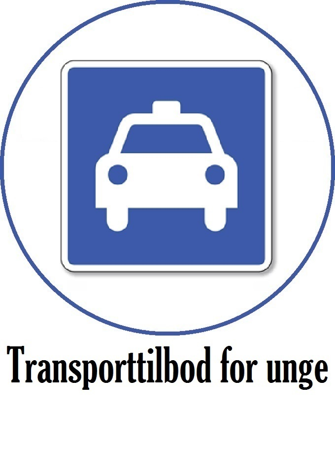 transporttilbod for unge.jpg