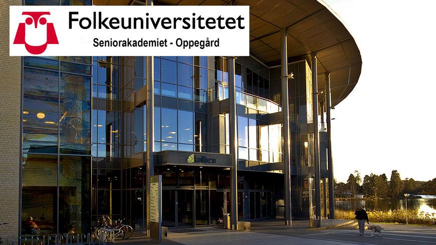 Seniorakademiet Oppegård med Ugle og Kolben foto til NETT