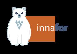 innafor logo