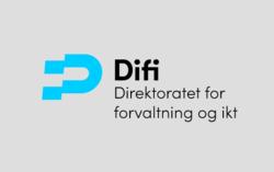 Difi logo 2018 2