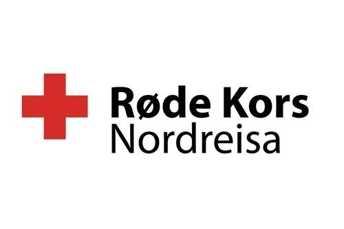 Rødekors logo til artikler_500x333
