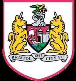 Bristol_City_F
