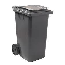 avfallsdunk 1.png