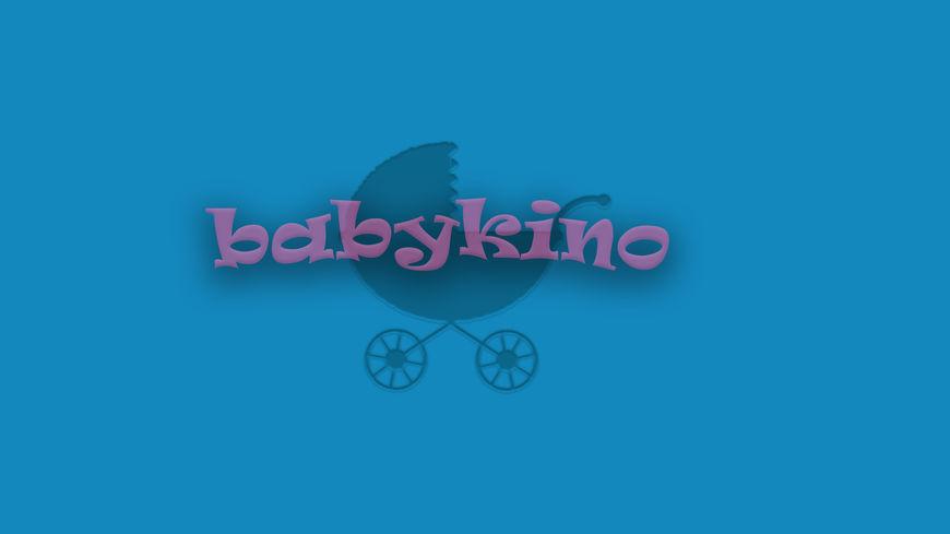 babykino 2
