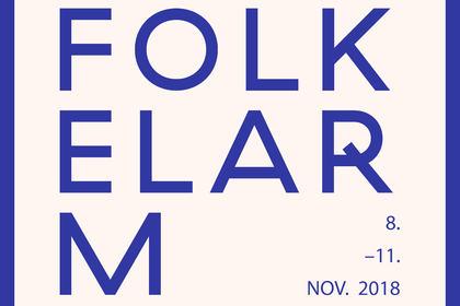 Logokvadrat-Folkelarm2018